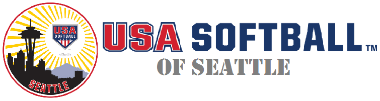 USA Softball Seattle